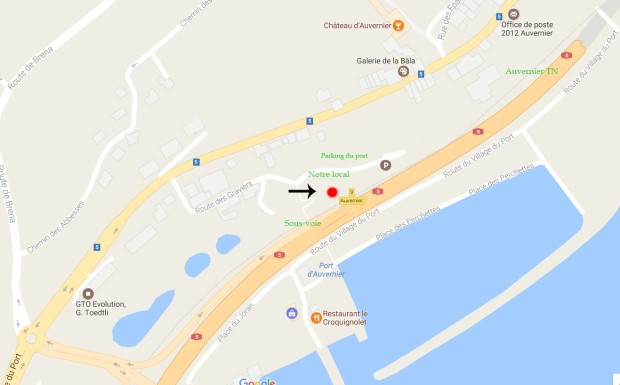 plan-local